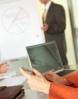Formation juridique et économique des membres du CSE